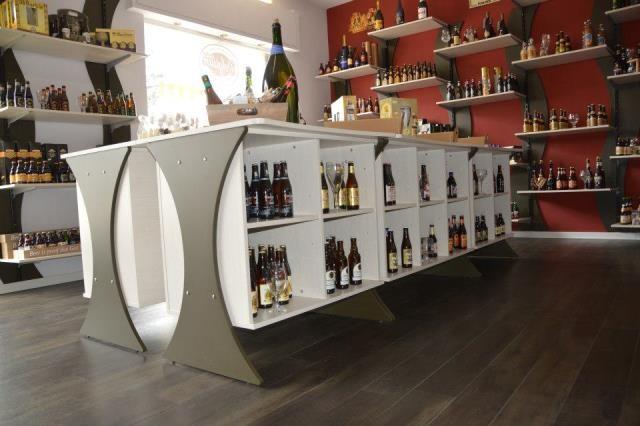 Beershop